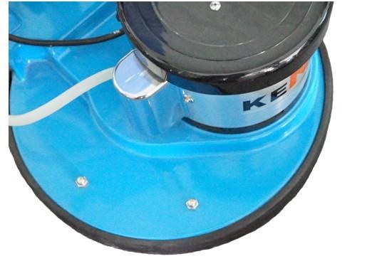 科能多功能地毯机,科能干泡地毯清洗机